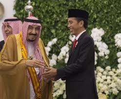 """Photo of الإمارات تقلد الرئيس الصيني """"أرفع أوسمتها"""""""