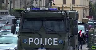 Photo of تمديد قانون الطوارئ مجددا في مصر