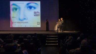 Photo of مهرجان السينما العربية في باريس يعرض 15 فيلما سعوديا