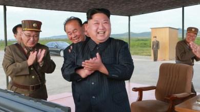 Photo of لماذا يحمل زعيم كوريا الشمالية مرحاضه الشخصي أينما حل؟!