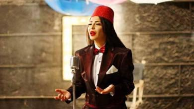 Photo of عائلة الموسيقار المصري الراحل محمد الموجي ترفع دعوى قضائية ضد مغنية لبنانية