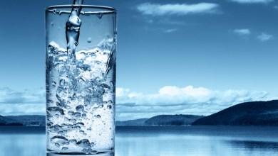 Photo of علام يدل لون البول؟ وهل كثرة شرب الماء خطر؟
