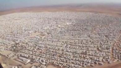 Photo of مسؤول أردني: عودة اللاجئين السوريين طوعية