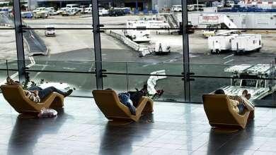 Photo of احذروا أكثر السرقات انتشارا في المطارات!