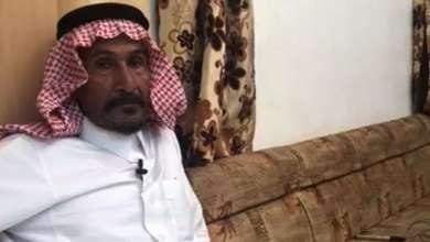 "Photo of ""قصة قد لا يصدقها الكثيرون"".. سعودي لم ينم 30 عاما"