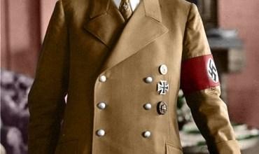 Photo of هل هذا هو أسوأ قرار اتخذه هتلر في تاريخ ألمانيا؟