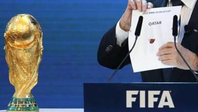 Photo of قطر تنفي محاولة تشويه منافسيها خلال حملتها لاستضافة المونديال