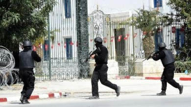Photo of تونس تتوّعد الإرهابيين: سنذهب إلى جحوركم