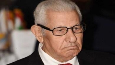 Photo of مصر.. الأعلى للإعلام يرد على إحالة رئيسه للتحقيق