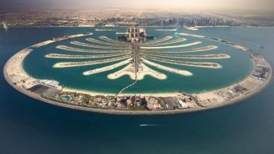 Photo of دبي تستعد لافتتاح أكبر سوق ليلي في العالم
