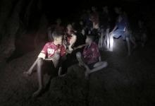 Photo of قصة مروعة لمراهق يعتدي على الأطفال في هذة دولة