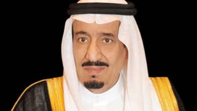 Photo of الملك سلمان يدعو إلى قمة عاجلة وسط مخاوف من تفاقم التوتر في المنطقة