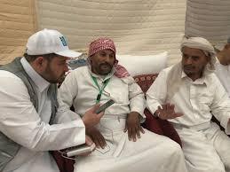 Photo of والد قتيل عرفات يكشف تفاصيل الواقعة