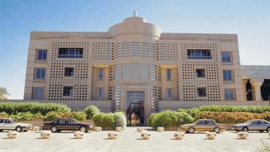 Photo of جامعة الملك عبد العزيز تتدخل لحل مشكلة مبتعثة في كندا