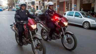 "Photo of الأمن المغربي يعتقل الآلاف في ""عملية المدارس"""