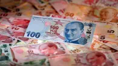 Photo of بالأرقام.. كيف انهارت الليرة؟ وماذا ينتظر الاقتصاد التركي؟