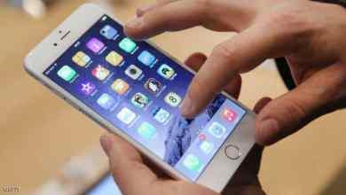 "Photo of هاتفك أقذر من ""مقعد الحمام"""