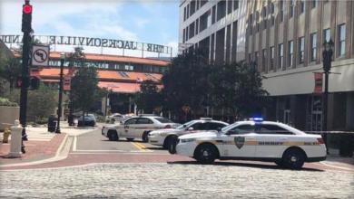 Photo of فلوريدا.. قتيلان و11 جريحا برصاص مسلح أطلق النار وانتحر