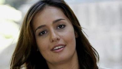 Photo of حلا شيحة تهاجم سعد لمجرد رغم براءته