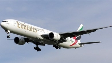 Photo of طيران الإمارات تلغي رحلاتها من وإلى مطار كوشين الهندي بسبب الفيضانات