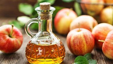 Photo of 12 فائدة مذهلة لخل التفاح.. تعرف عليها