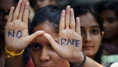 Photo of حكم إعدام لرجلين اغتصبا طفلة في الثامنة