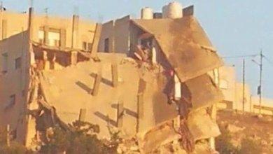 """Photo of الأردن: القبض على ثلاثة إرهابيين مشتبه بتورطهم في حادثة """"الفحيص"""" الإرهابية"""