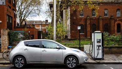 Photo of لندن تقترب من حظر استخدام السيارات غير الكهربائية