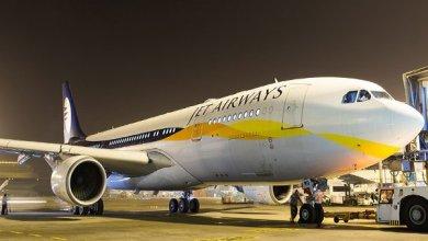 Photo of ما هو سبب انحراف الطائرة الهندية المحترقة بمطار الملك خالد؟