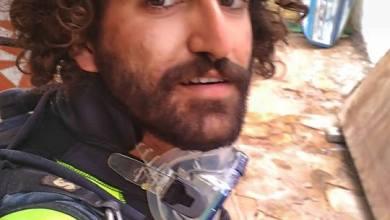 Photo of مدرب مصري يتحرش بسائحة في البحر.. وصور غطاس تفضحه