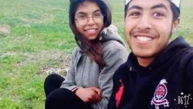 Photo of تلميذ يقتل زميلته بطريقة بشعة