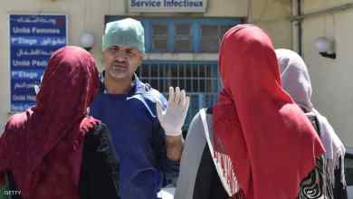 Photo of الجزائر.. تطورات إيجابية بشأن داء الكوليرا خلال 72 ساعة