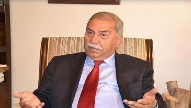 Photo of نائب عراقي سابق: البرلمان مغتصب من قبل قاسم سليماني