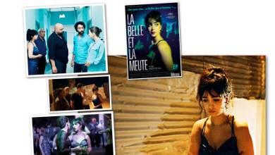 """Photo of فيلم """"على كف عفريت"""" يمثل تونس في جوائز الأوسكار"""