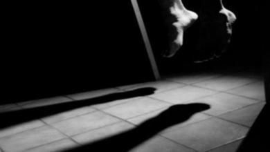 Photo of مصر: 63 حالة انتحار خلال ثمانية أشهر في 2018