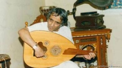 Photo of دار الأوبرا المصرية تحتفي بذكرى الموسيقار بليغ حمدي