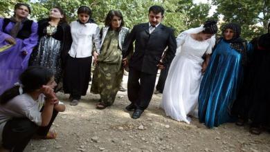 Photo of كم راتباً تحتاج العروس العربية لتتزيّن ليلة زفافها؟