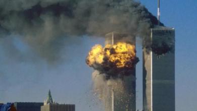 Photo of بعد 17 عاما على أسوأ هجوم بأميركا.. ترمب يحيي ذكرى 11/9