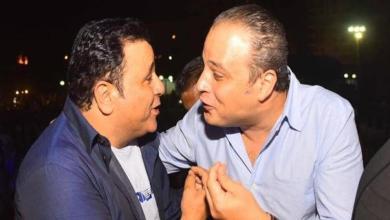 """Photo of بعد حبس تامر عبدالمنعم..محمد فؤاد """"كل حاجه هيدفع تمنها"""""""