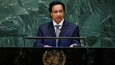 Photo of استعداد كويتي لاستضافة مفاوضات يمنية جديدة
