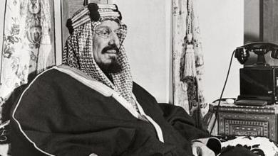 Photo of حياة المؤسس.. هكذا عاش الملك عبدالعزيز للسعودية