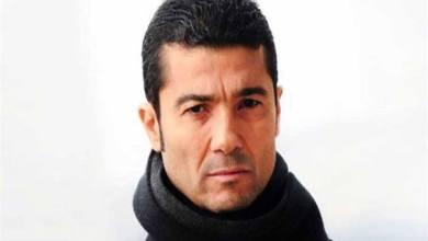 Photo of ما سبب رفض الممثل خالد النبوي تلقي العزاء في والدته ؟