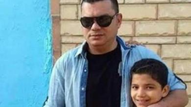 Photo of مذبحة جديدة بمصر.. العثور على أسرة مقتولة ومتحللة ببنها