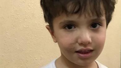 Photo of جديد قصة الطفل ريان المتوفى فوق سطح مستشفى