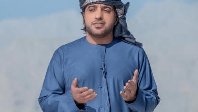 Photo of تقسيط مخالفات طرق دبي لمدة عام لكل مركبات الدولة و دون فوائد