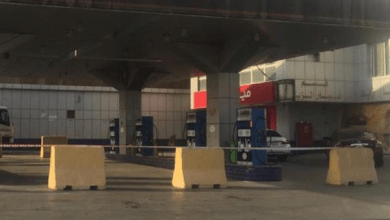 Photo of إغلاق 6 محطات وقود بالرياض.. والأمانة توضح السبب