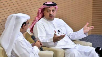Photo of وزير الدفاع القطري: المصالحة الخليجية مرهونة بالاعتذار ورفع الحصار