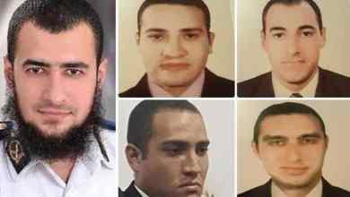 "Photo of بعد عشماوي.. قائمة ""أخطر الإرهابيين"" الذين تطاردهم مصر"
