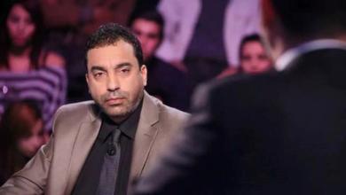 Photo of الحكم بالسجن سنتين على مدوّن تونسي