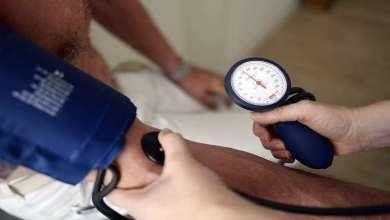 Photo of طريقة جديدة لعلاج ارتفاع ضغط الدم